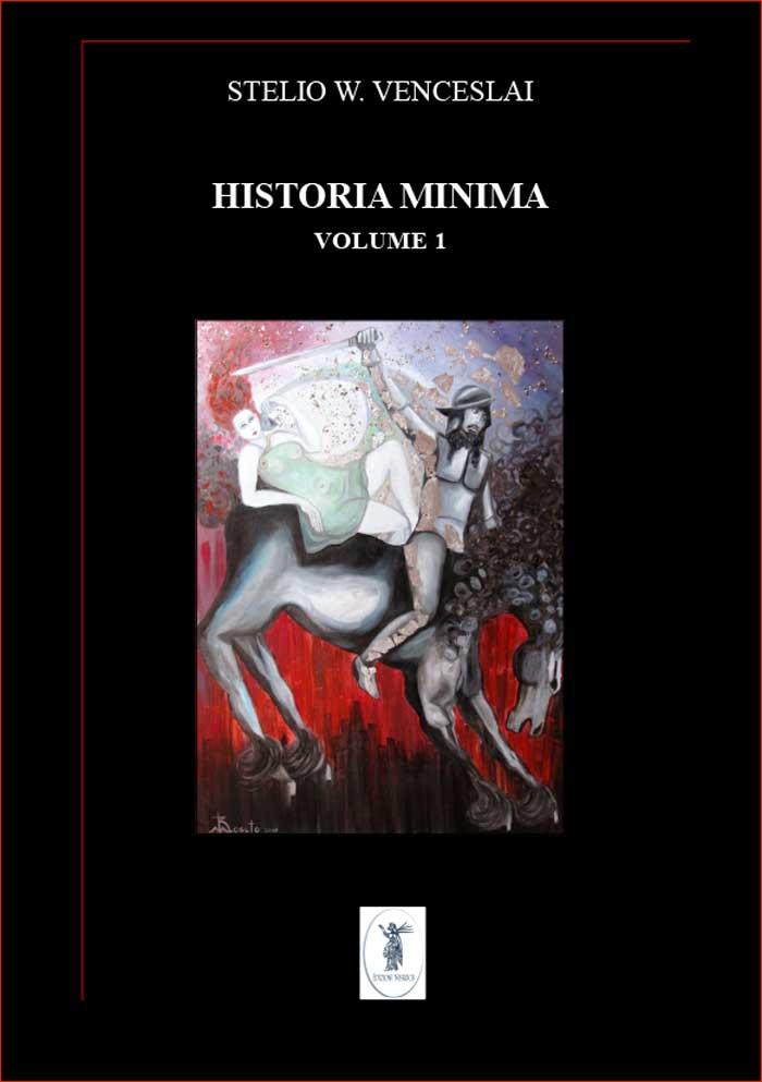 Historia Minima