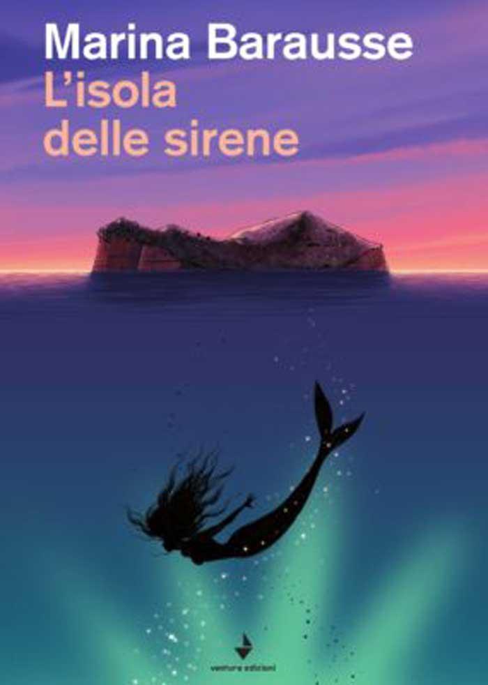 l'isola-delle-sirene