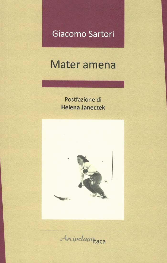 Mater Amena