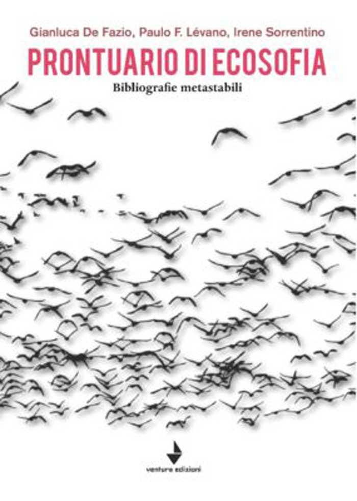 prontuario-di-ecosofia