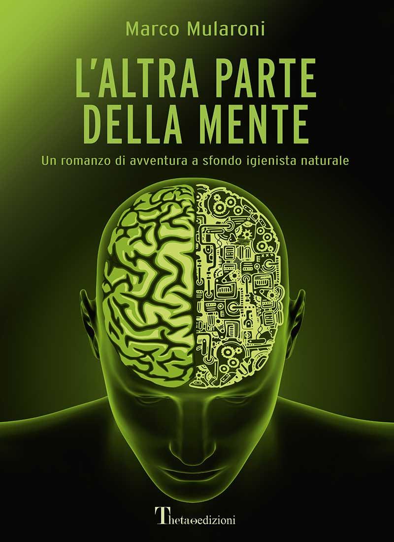 l'altra parte della mente