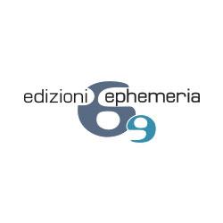 Edizioni Ephemeria