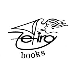 Logo Giaconi Editore
