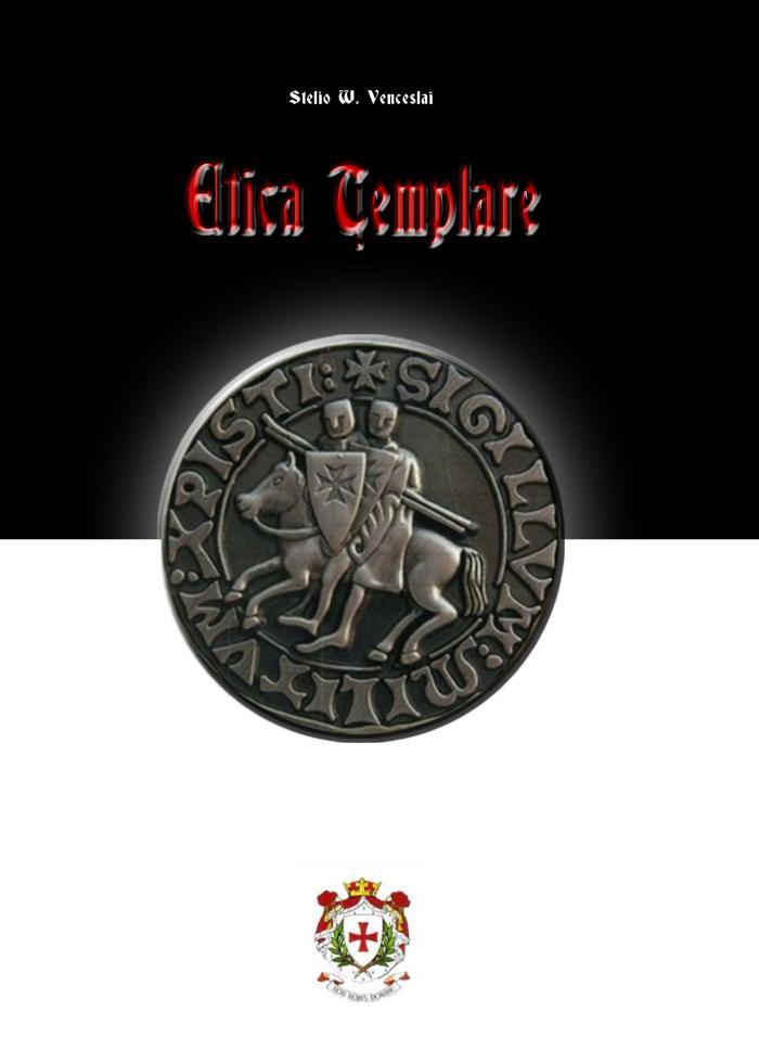Etica Templare