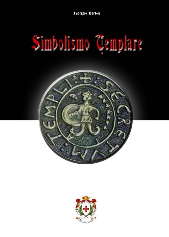 Simbolismo Templare