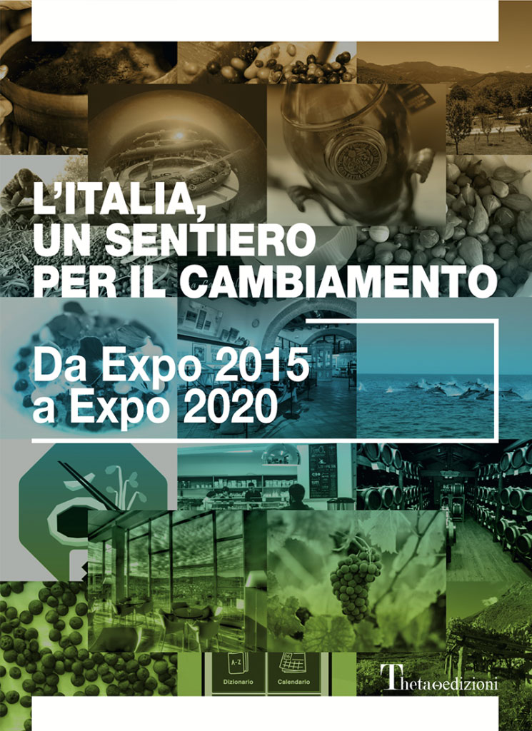 copertina LItalia-un-sentiero-per-il-cambiamento-–-Da-Expo-2015-a-Expo-2020