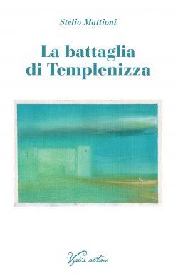 La-Battaglia-di-Templenizza_Mattioni-Cover