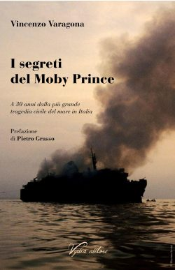Moby-Prince-cover-front