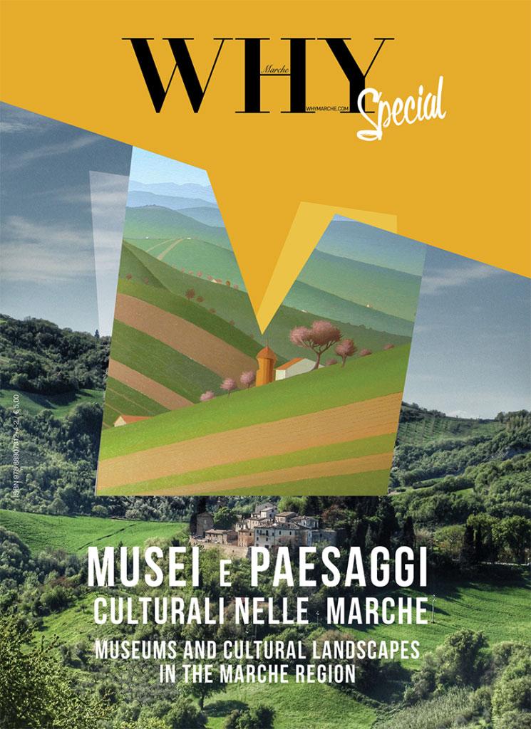 Why-Marche-Special-musei-e-paesaggi-culturali-nelle-Marche