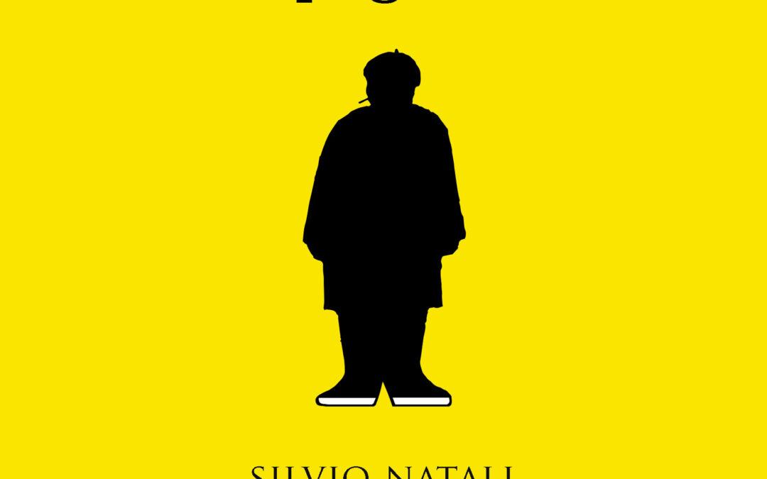 """""""Operazione accompagnamento"""" – Silvio Natali"""