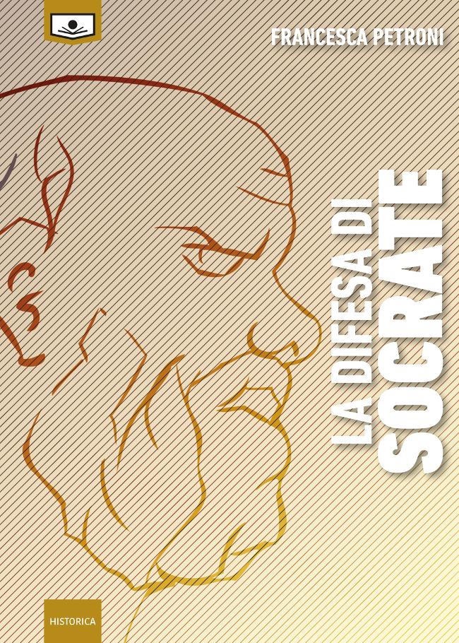 La difesa di Socrate