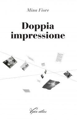 doppia-impressione
