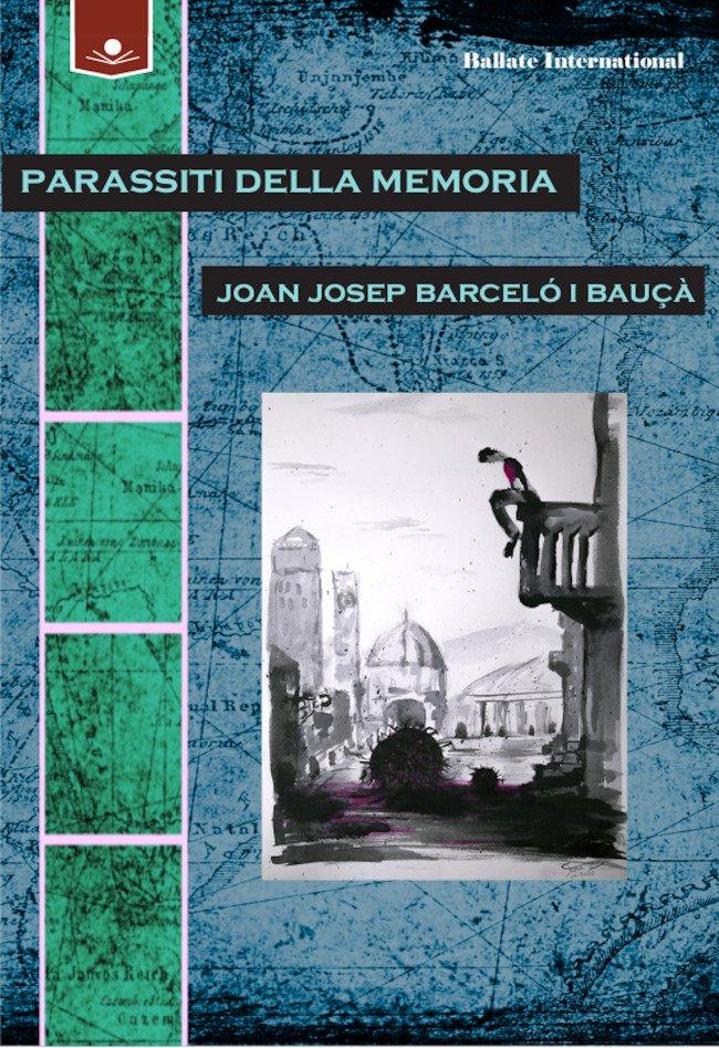 Parassiti della memoria