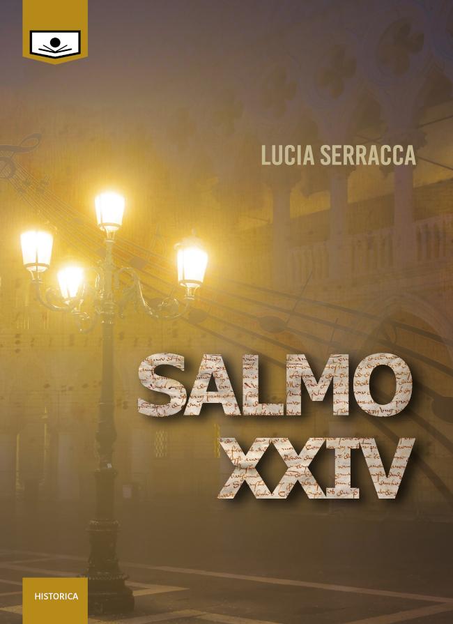 Salmo XXIV