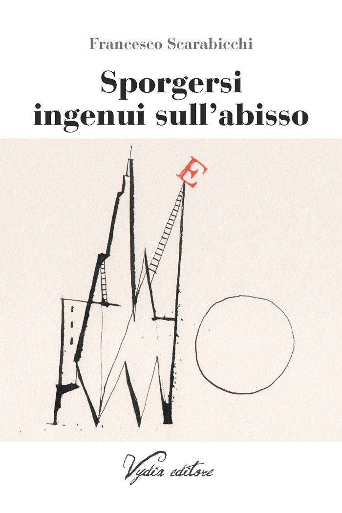 Sporgersi-ingenui-sull-abisso