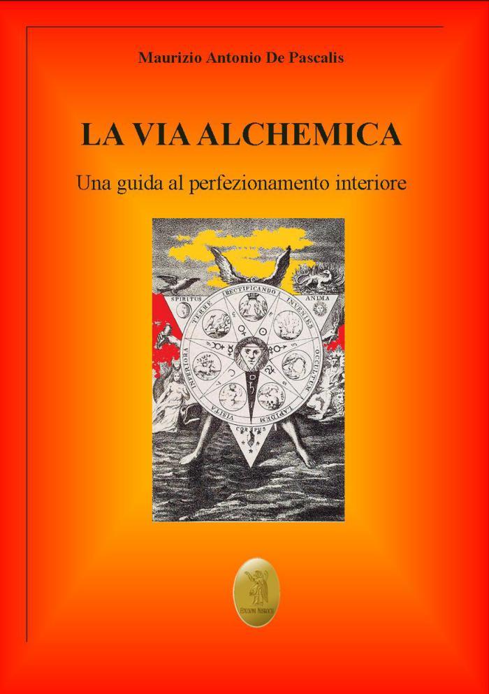 la-via-alchemica