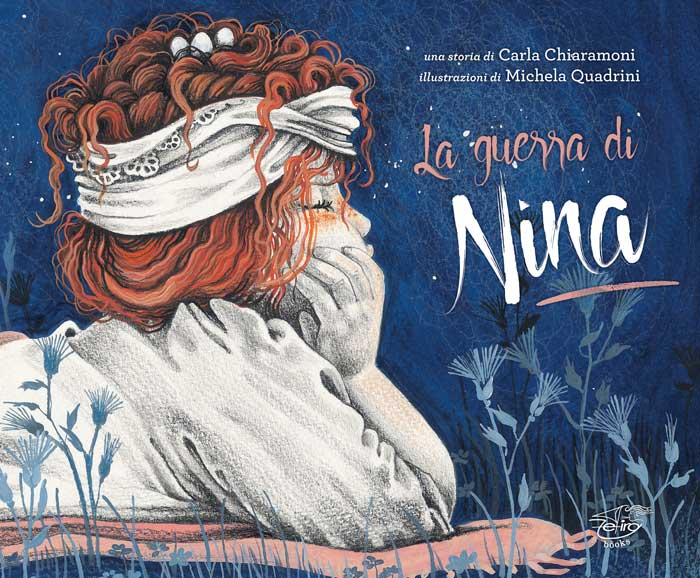 La guerra di Nina