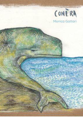CONERA. Monica Gattari e Andrea Simonetti