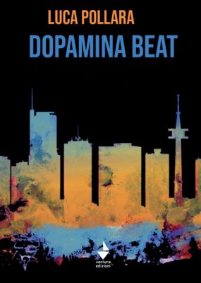 Dopamina Beat di Luca Pollara