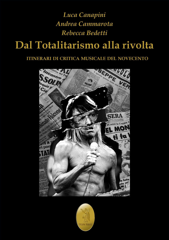 dal totalitarismo alla rivolta