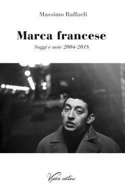 Massimo Raffaeli marca francese