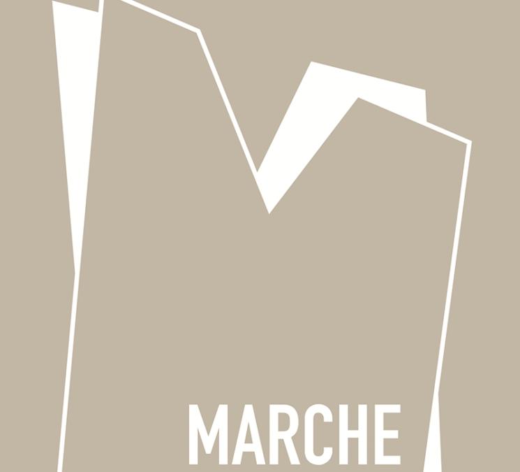 """""""Marche, musei e paesaggi culturali"""""""