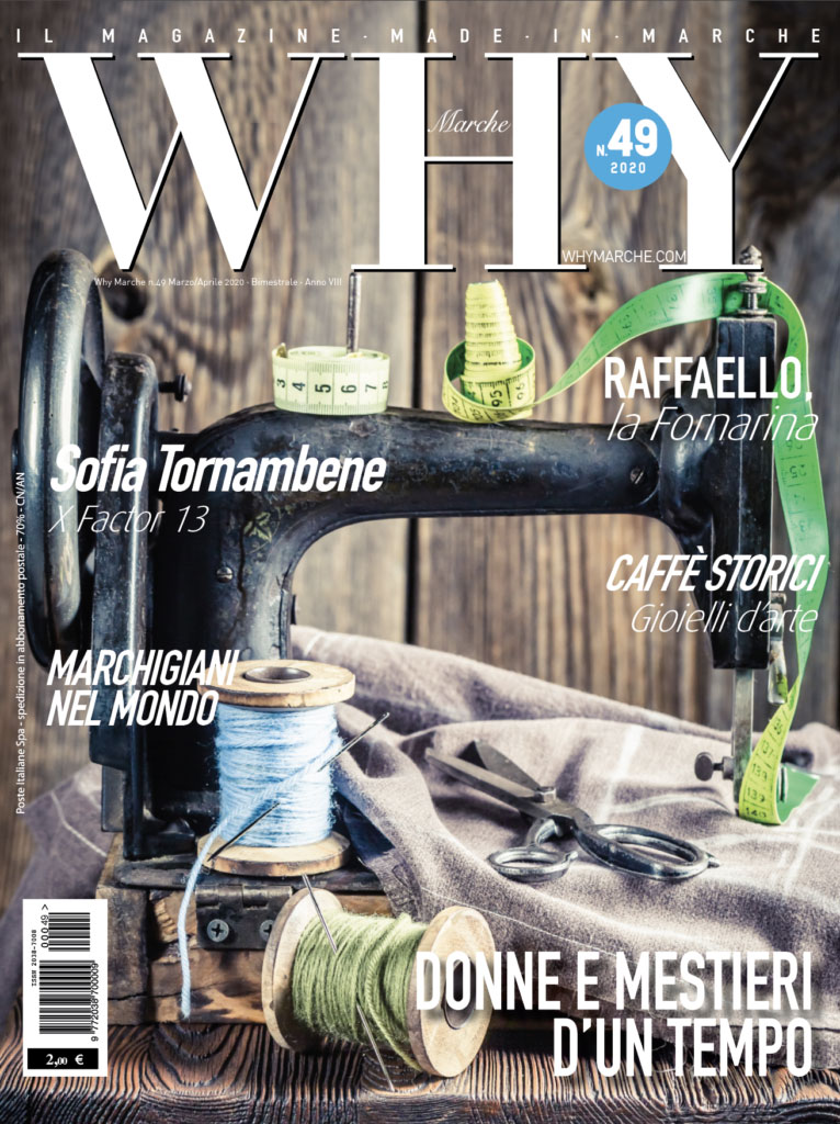 Why-Marche-n49