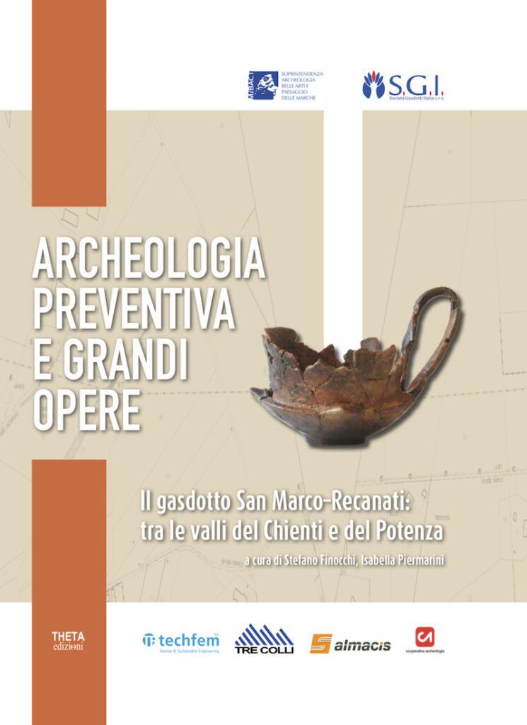 copertina archeologia-preventiva-e-grandi-opere