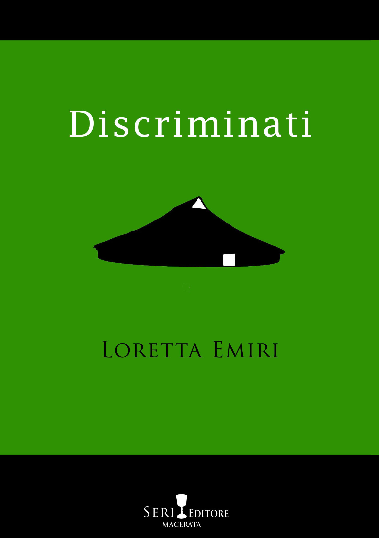 Discriminati