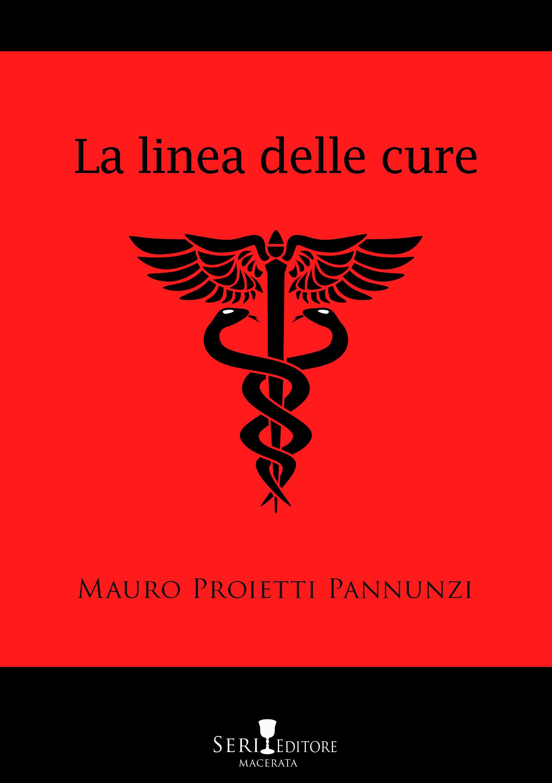 La linea delle cure